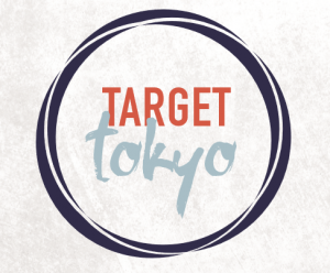 Target_Tokyo